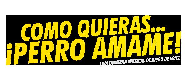 DOS MAS DOS